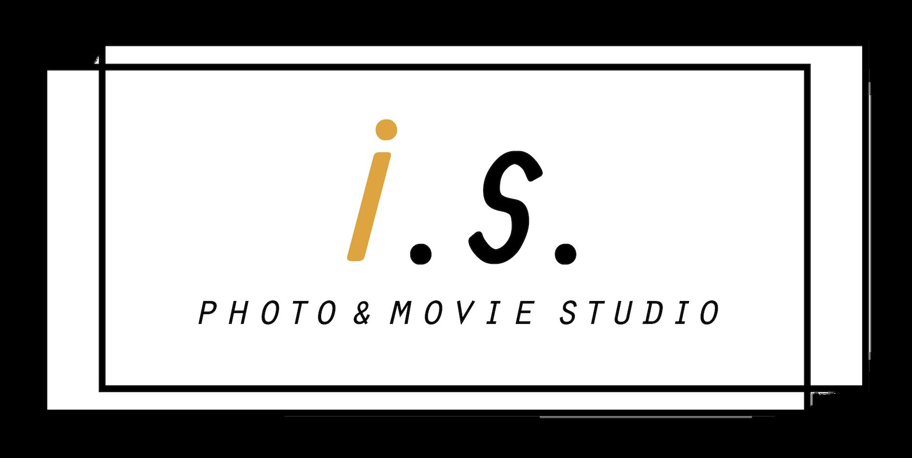 i.s. – セルフフォトスタジオ(セルフ写真館)